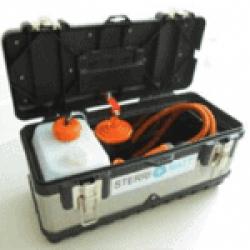 Sterri-Matt-Portable-Applicator-150x150